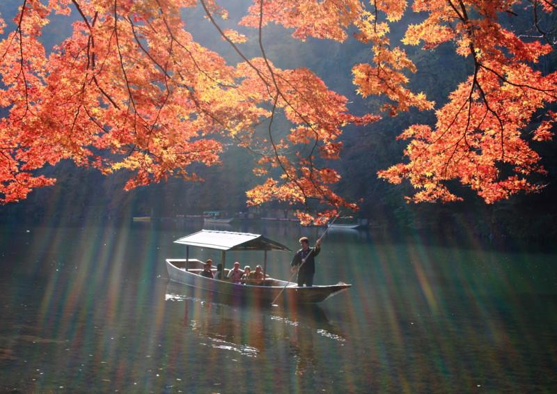 f:id:kitashige:20091126100150j:image:w500