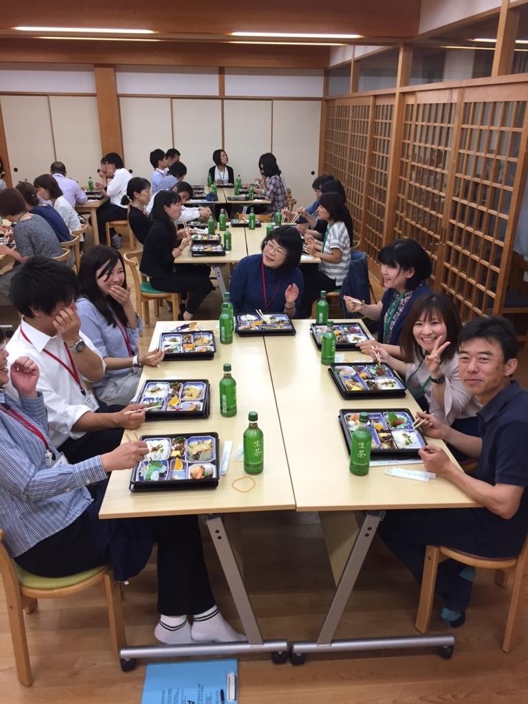 f:id:kitasho-pta-2017:20170529223752j:plain