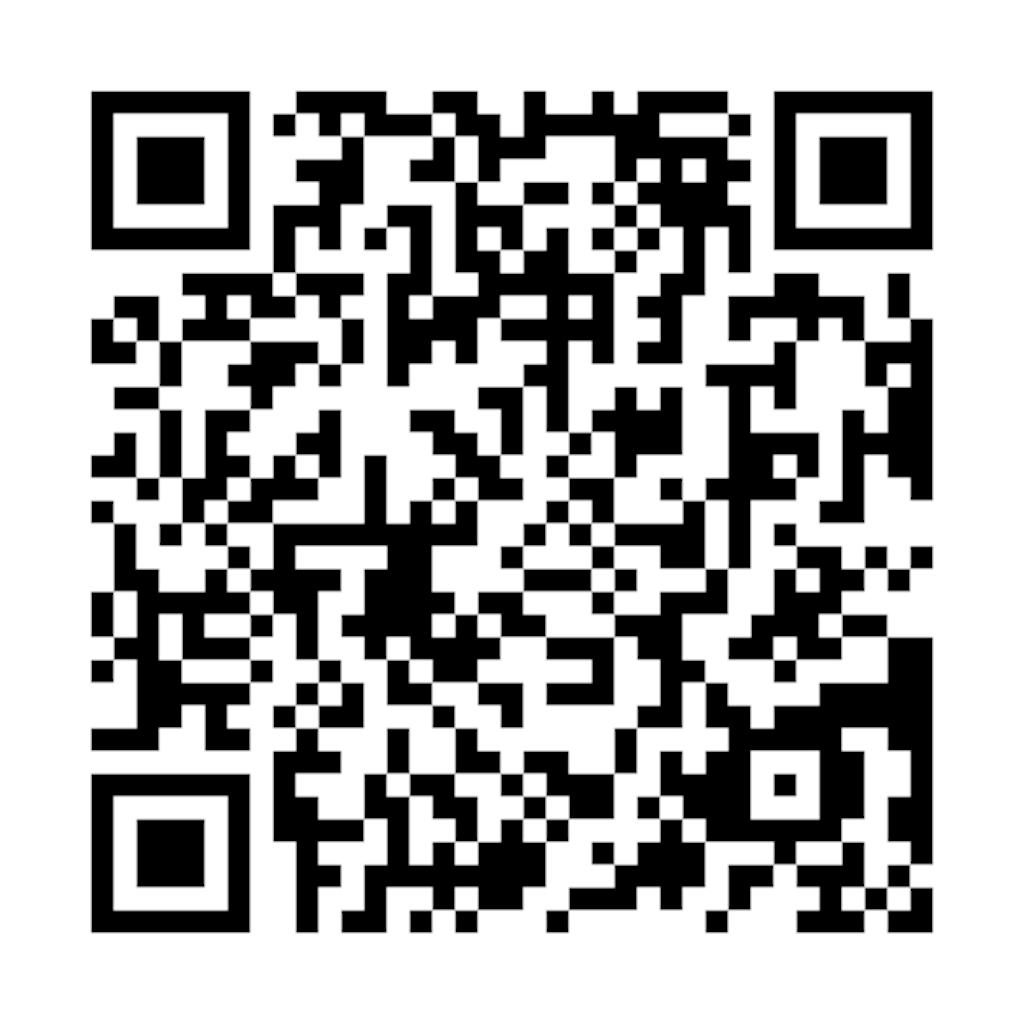 f:id:kitatomirai:20180312145536p:image