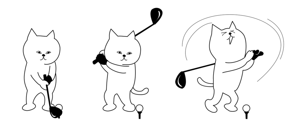 f:id:kitaumimiti:20170126234042p:plain