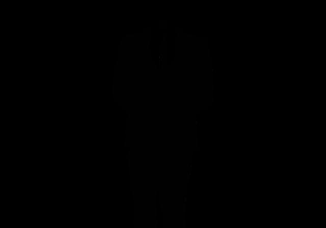 f:id:kitaumimiti:20170214234724p:plain