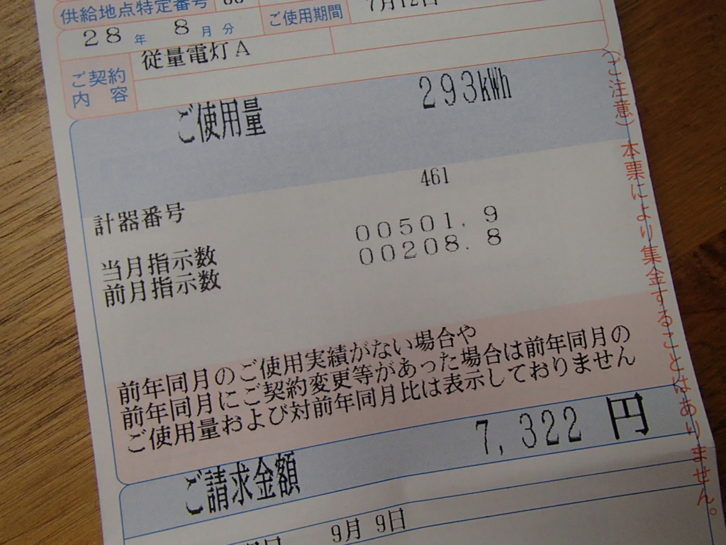 f:id:kitaurayouji:20160816191747j:plain