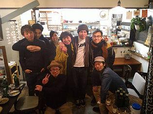 f:id:kitaurayouji:20161013185833j:plain