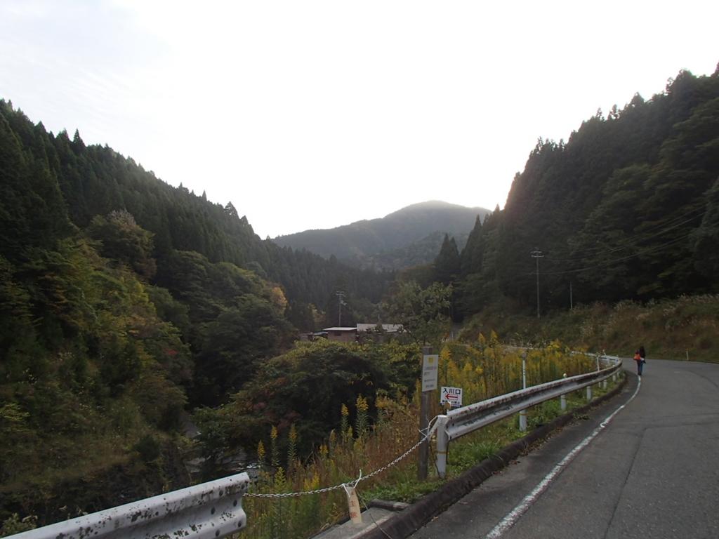 f:id:kitaurayouji:20161021182046j:plain