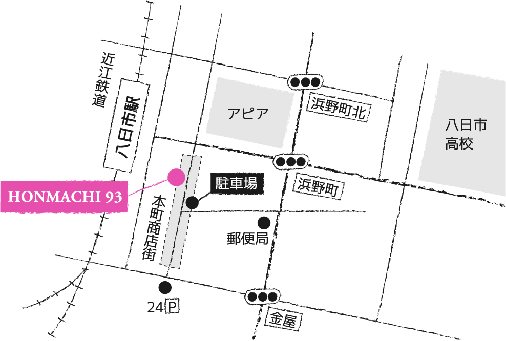f:id:kitaurayouji:20170313203359j:plain