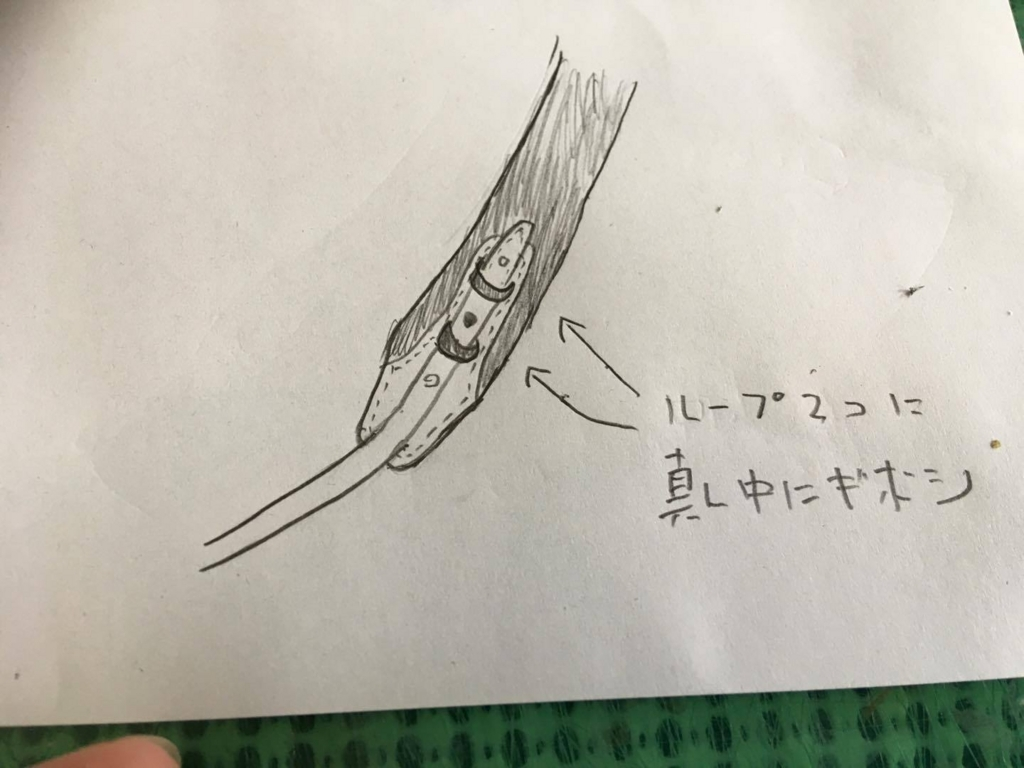 f:id:kitaurayouji:20170903160538j:plain