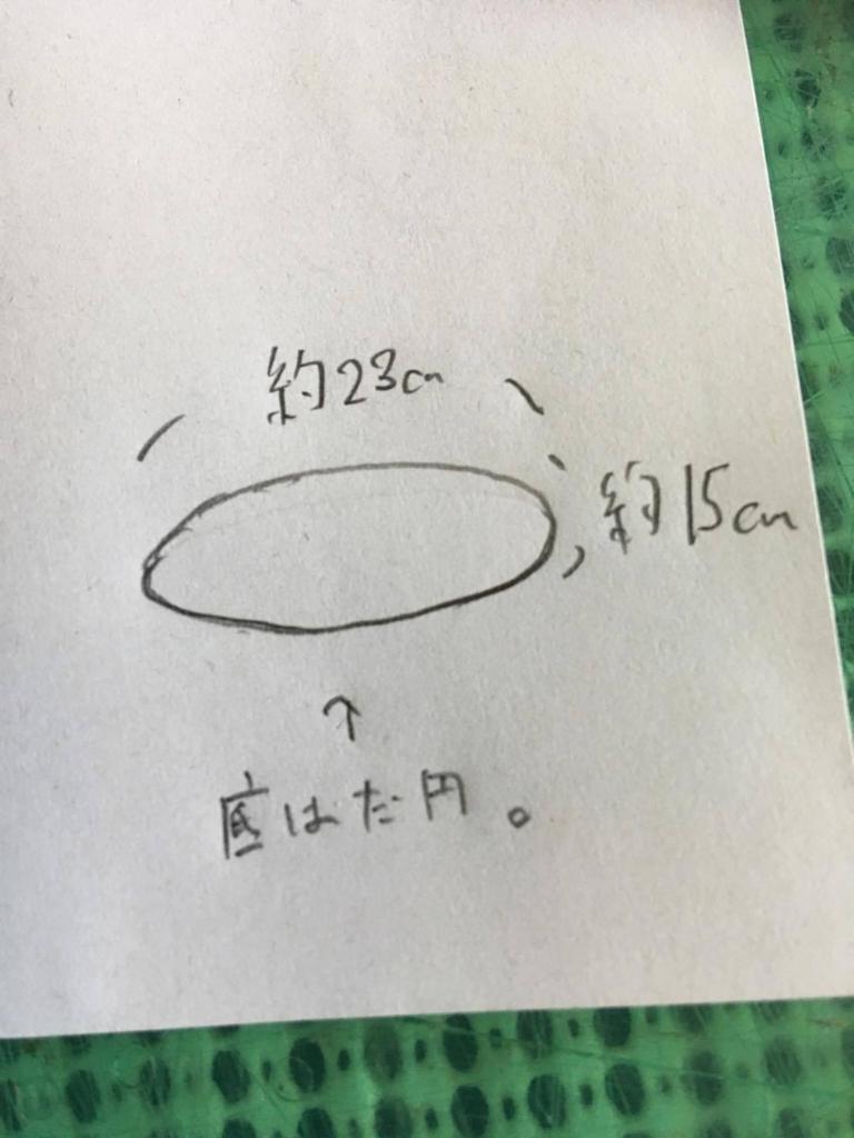 f:id:kitaurayouji:20170903161255j:plain