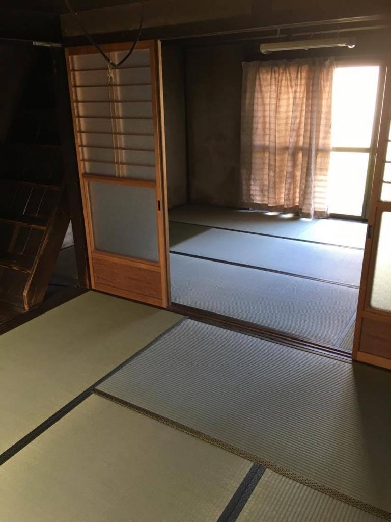 f:id:kitaurayouji:20171013195834j:plain