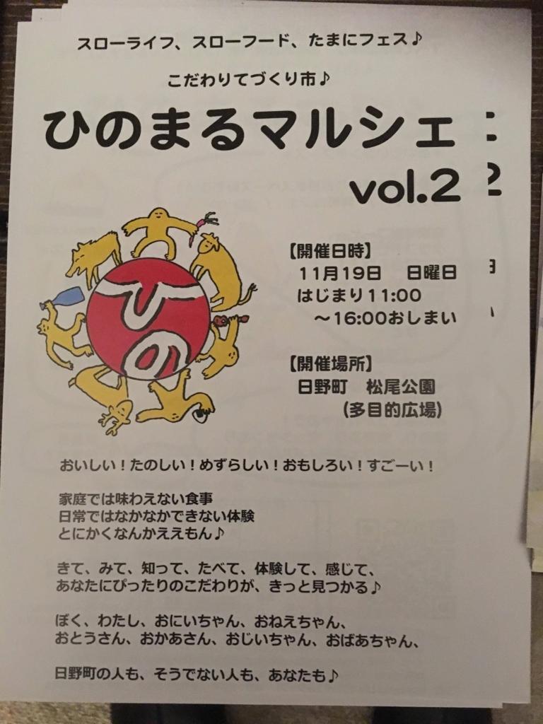 f:id:kitaurayouji:20171118184941j:plain