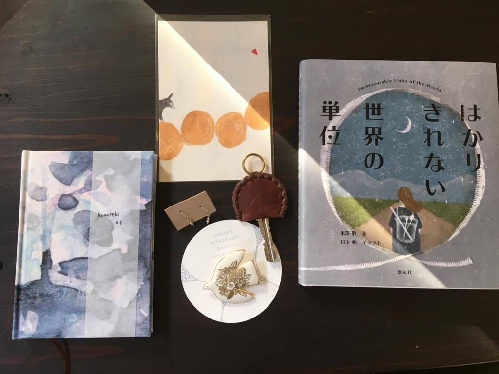 f:id:kitaurayouji:20171122163914j:plain