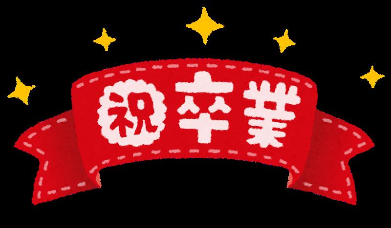f:id:kitaurayouji:20181220125908p:plain