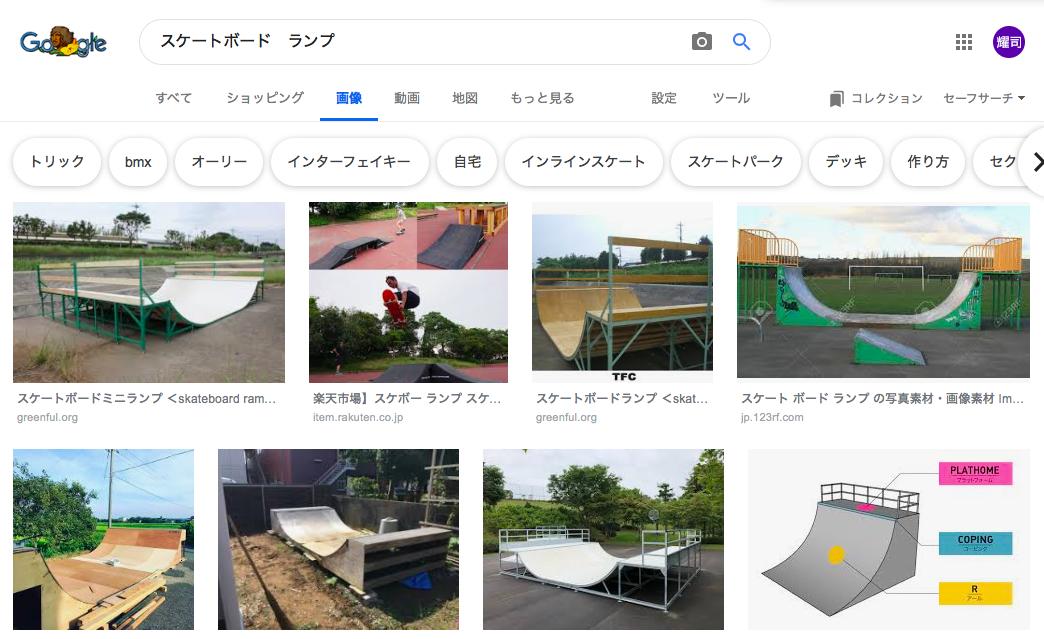 f:id:kitaurayouji:20190504202516p:plain
