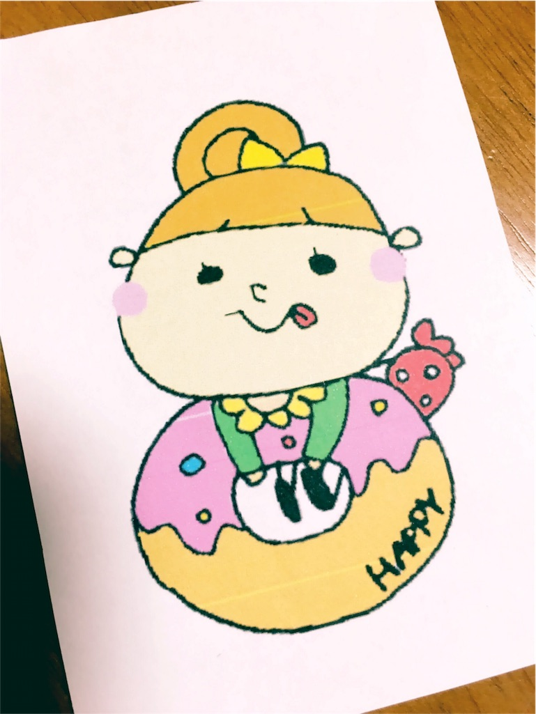 f:id:kitayama_eriko:20160508003550j:image