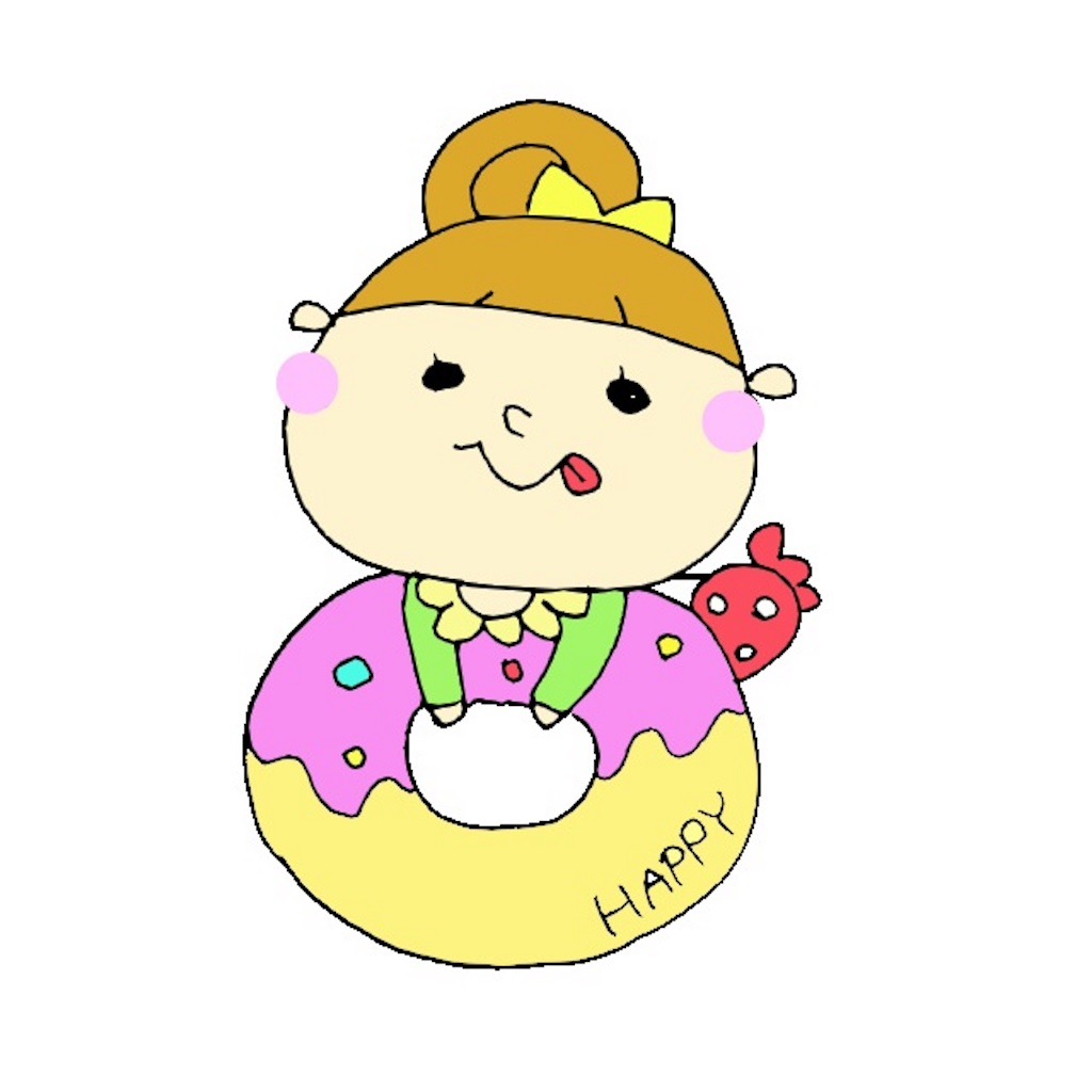 f:id:kitayama_eriko:20160508224626j:image