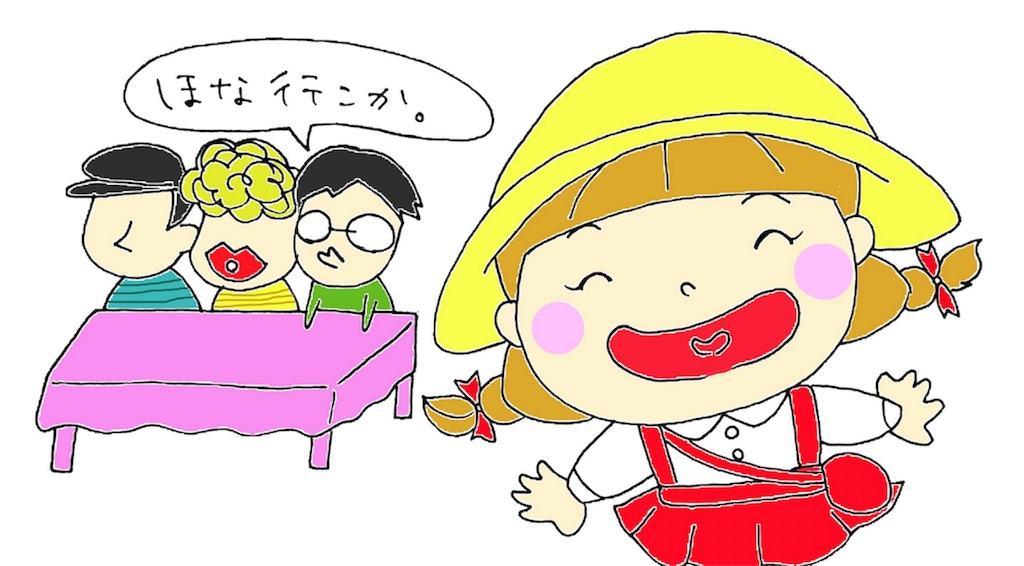 f:id:kitayama_eriko:20160625182012j:image