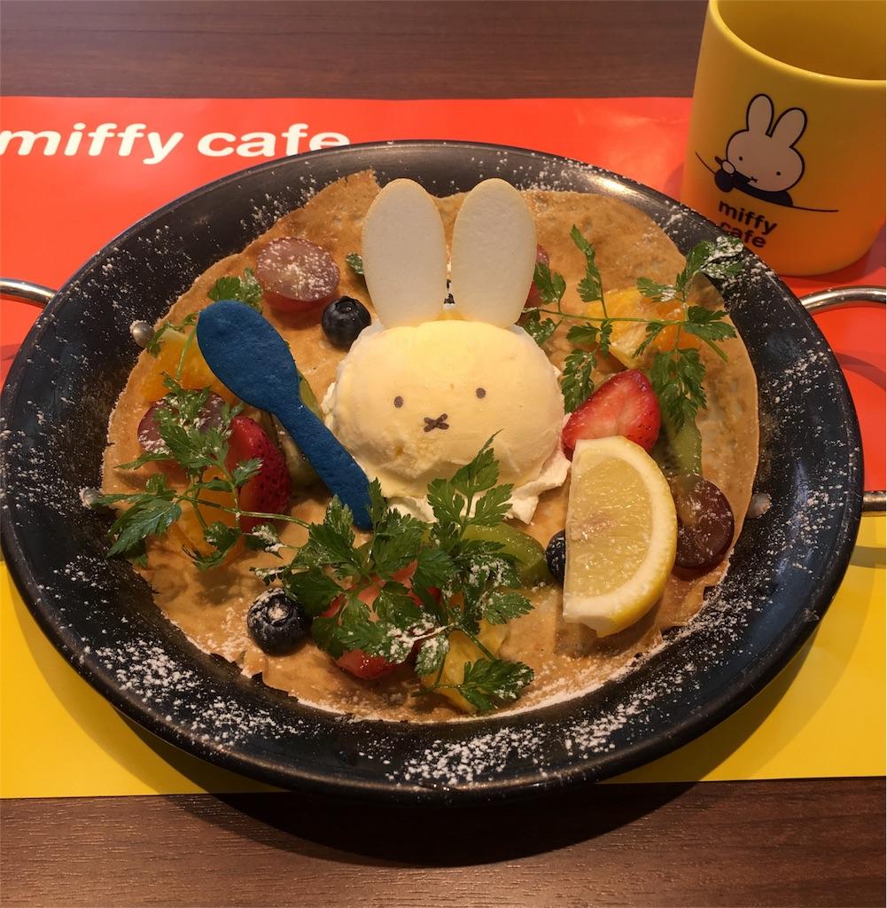 f:id:kitayama_eriko:20160821222744j:image