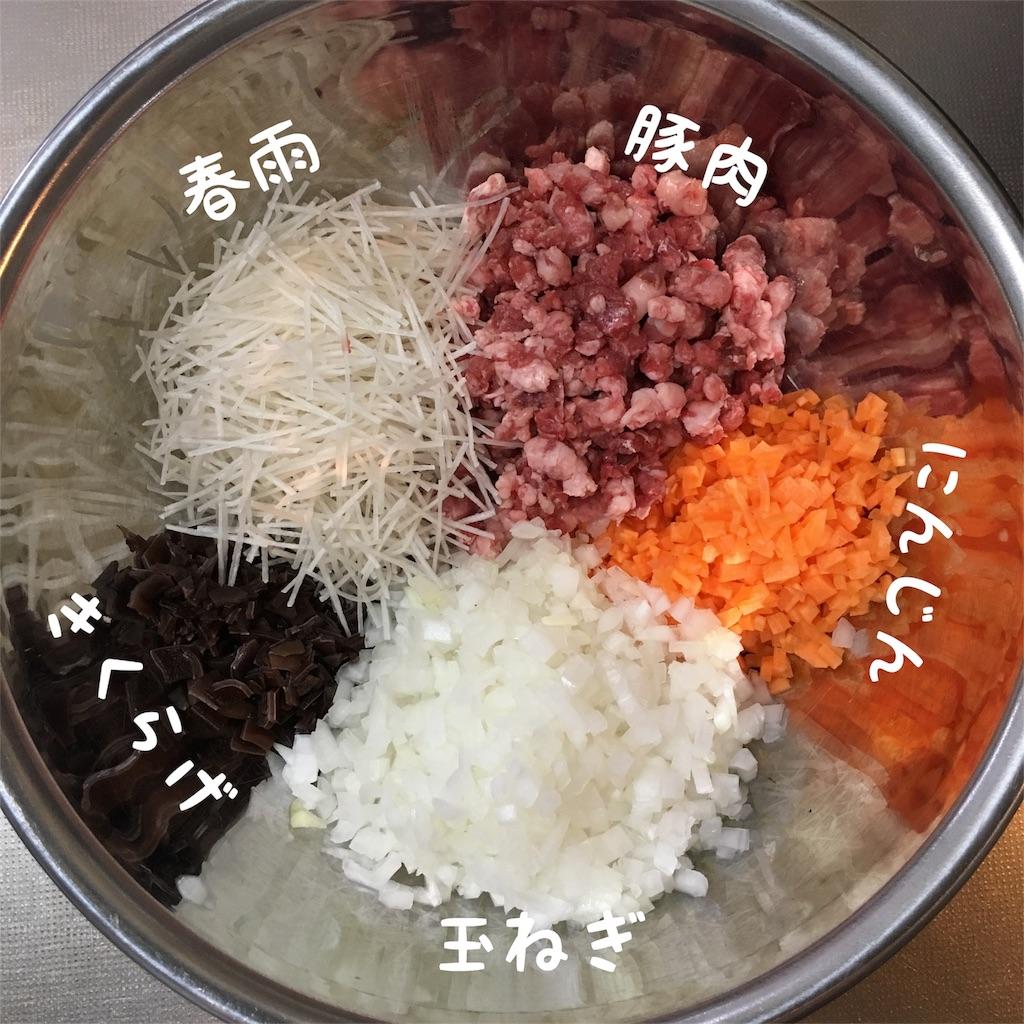 f:id:kitayama_eriko:20170507221254j:image
