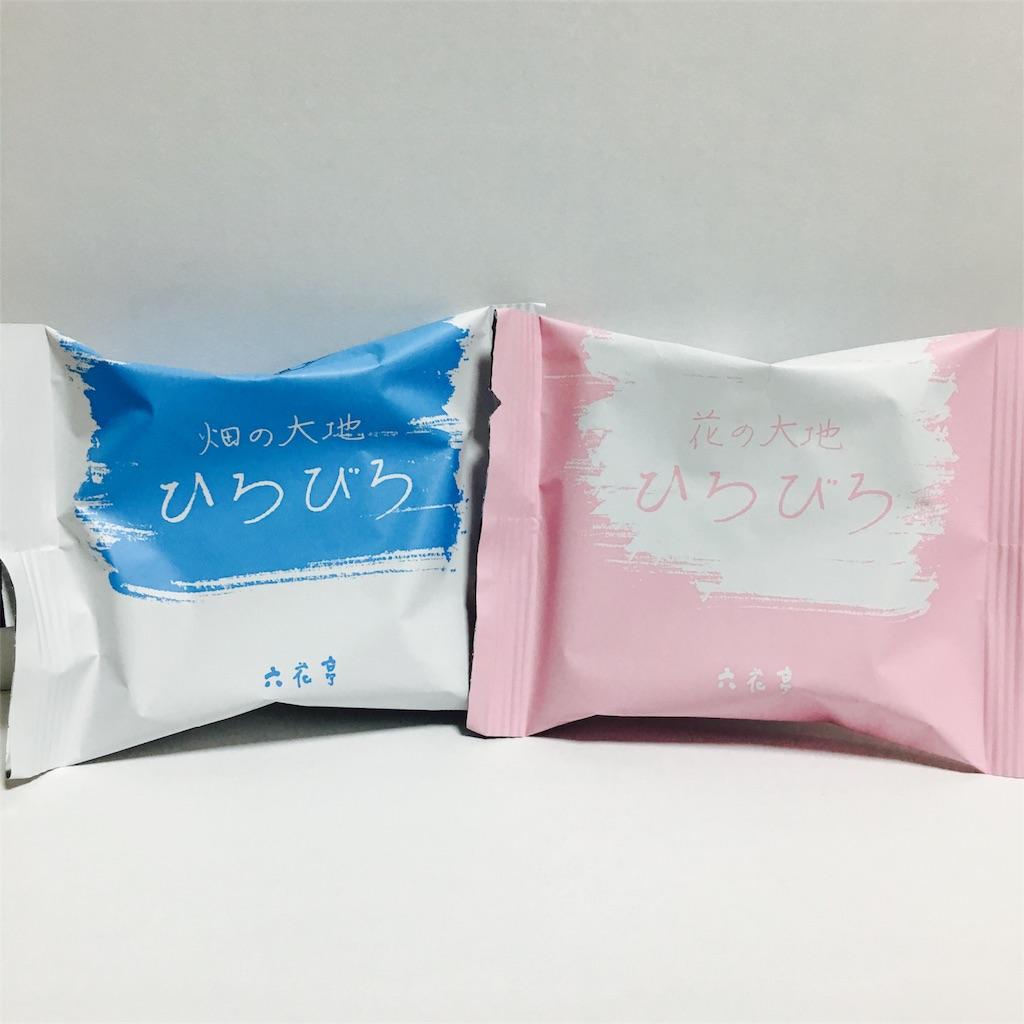 f:id:kitayama_eriko:20170702161809j:image