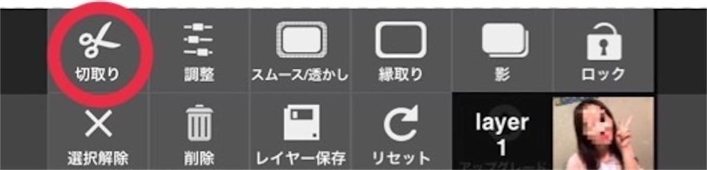 f:id:kitayama_eriko:20170809220708j:image