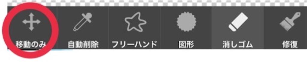 f:id:kitayama_eriko:20170809221809j:image