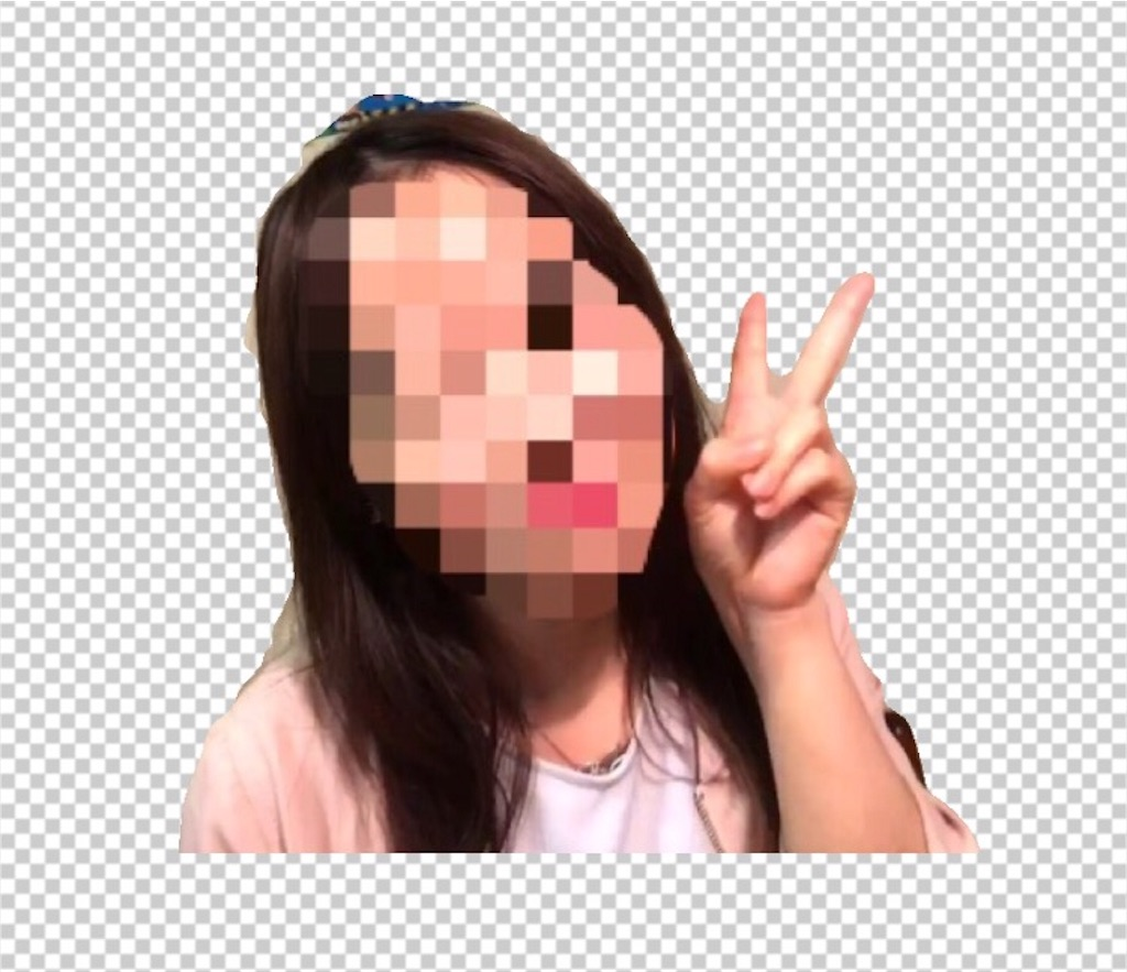 f:id:kitayama_eriko:20170809225930j:image