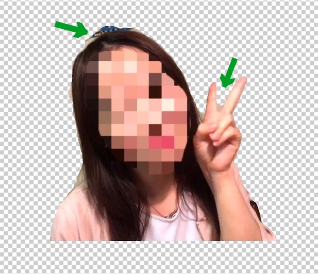 f:id:kitayama_eriko:20170811132054j:image