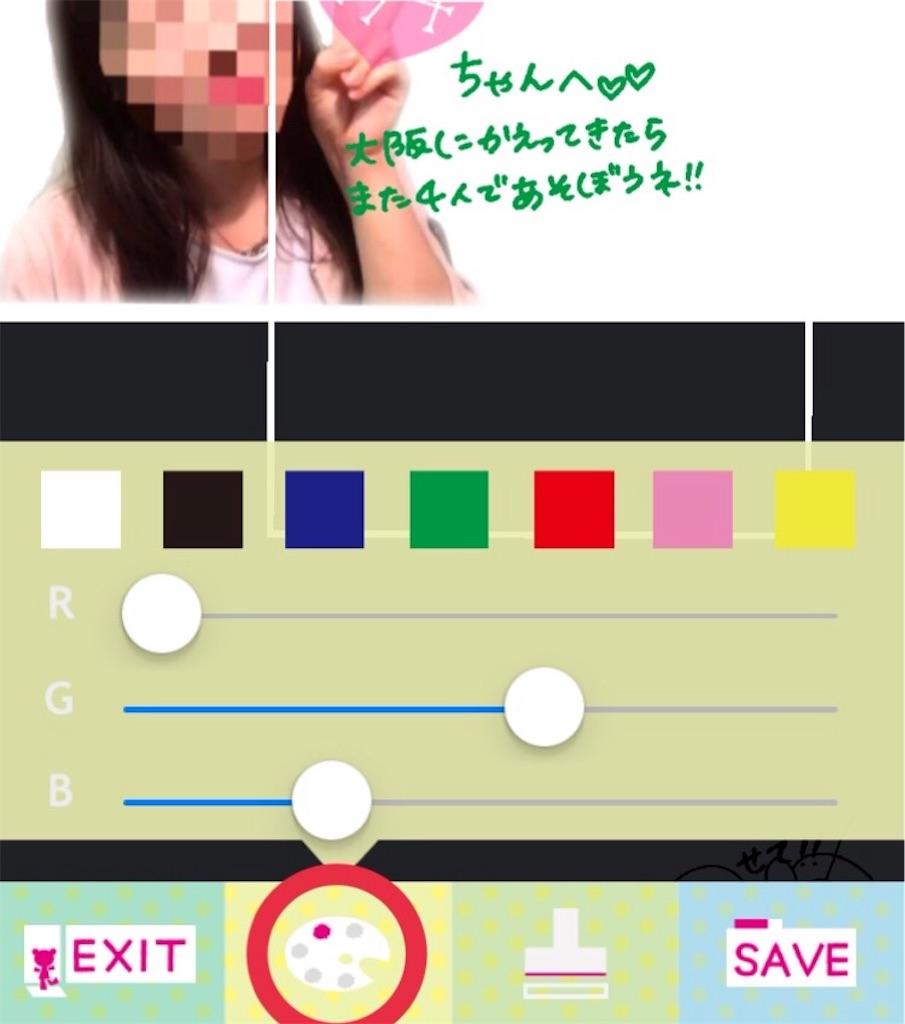 f:id:kitayama_eriko:20170811215617j:image
