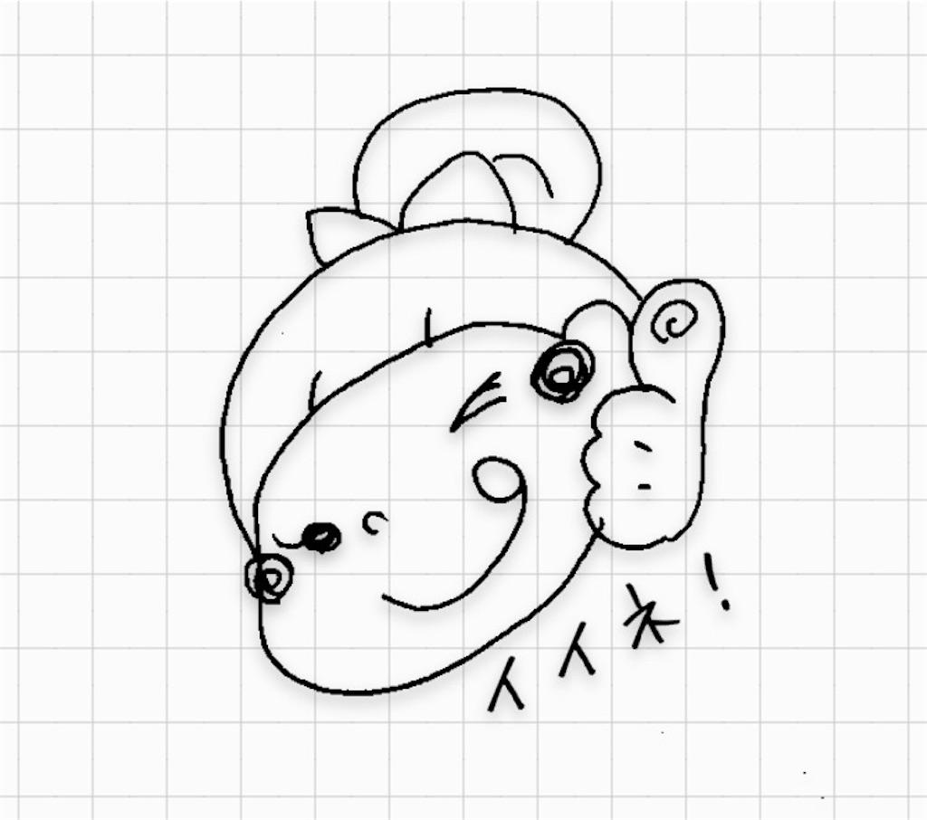 f:id:kitayama_eriko:20170827151900j:image