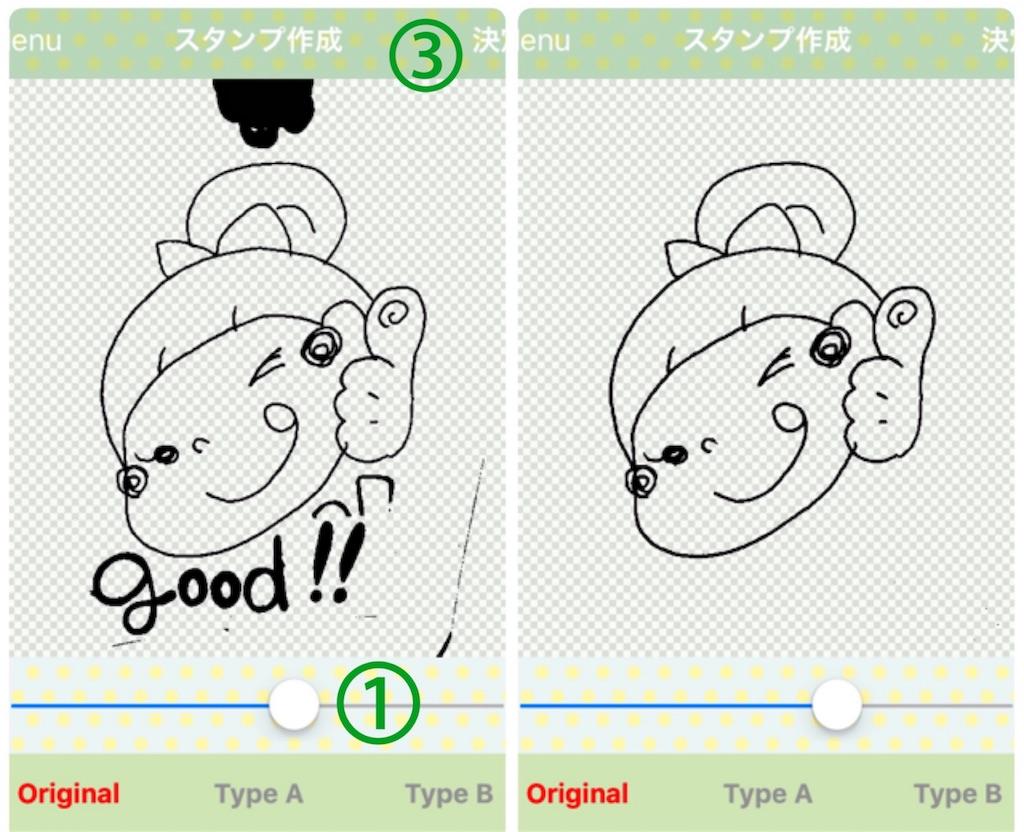 f:id:kitayama_eriko:20171001130411j:image