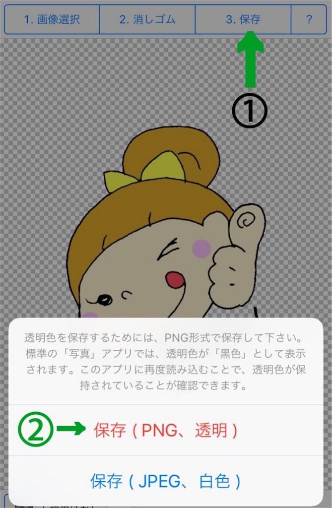 f:id:kitayama_eriko:20171021153147j:image