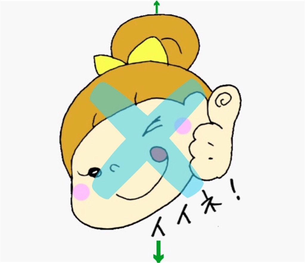 f:id:kitayama_eriko:20171107125609j:image