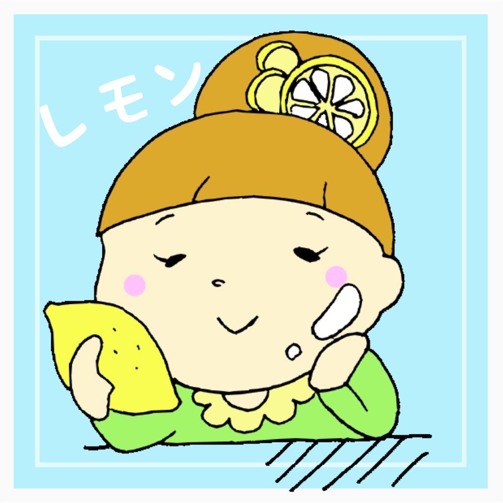 f:id:kitayama_eriko:20180108145701p:image