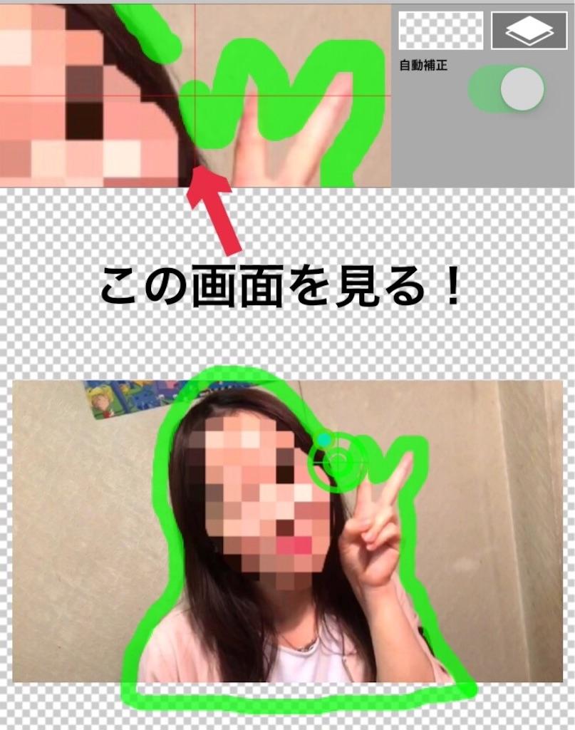 f:id:kitayama_eriko:20180601133505j:image