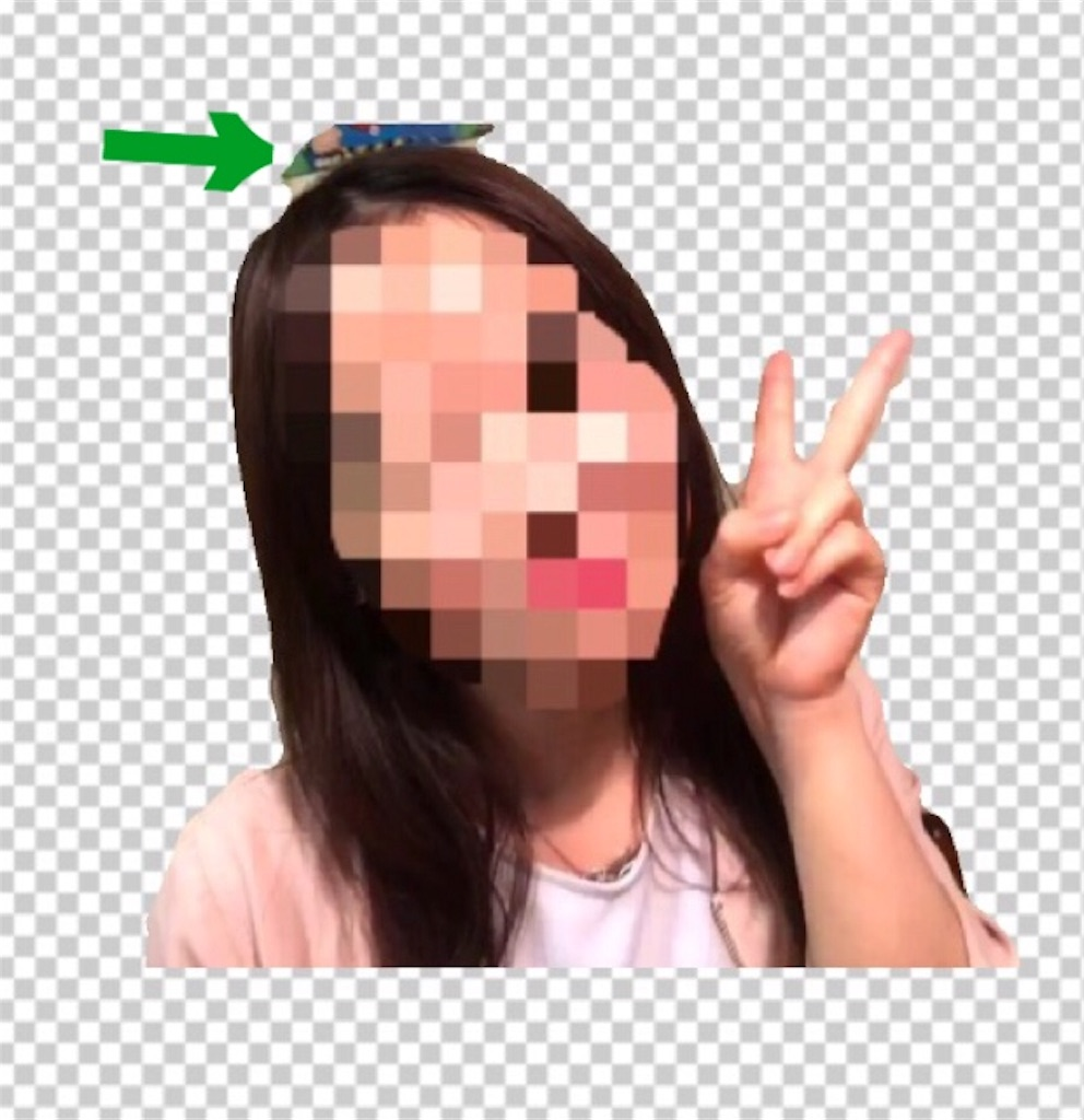 f:id:kitayama_eriko:20180601134825j:image