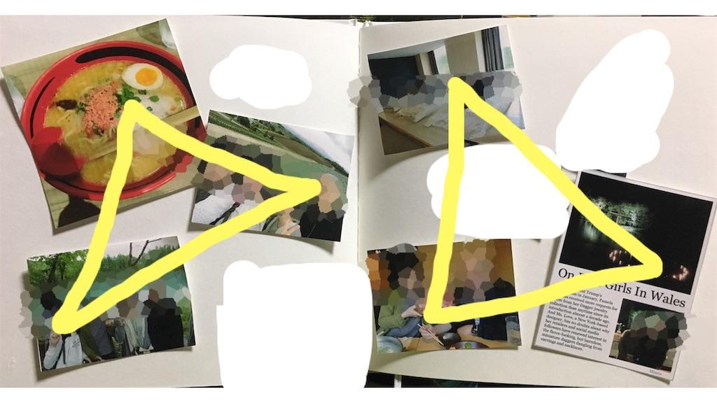 f:id:kitayama_eriko:20191202124503j:image