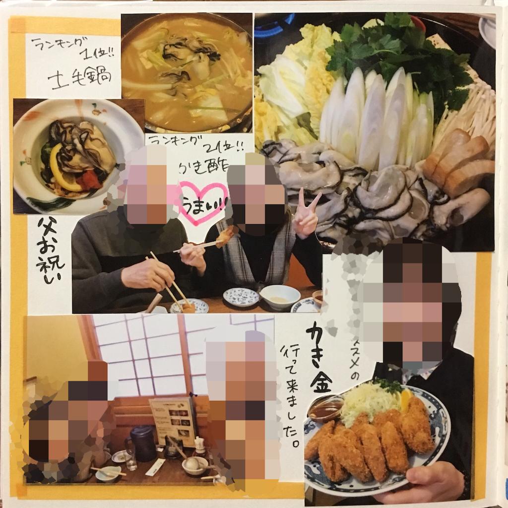f:id:kitayama_eriko:20191204123925p:image