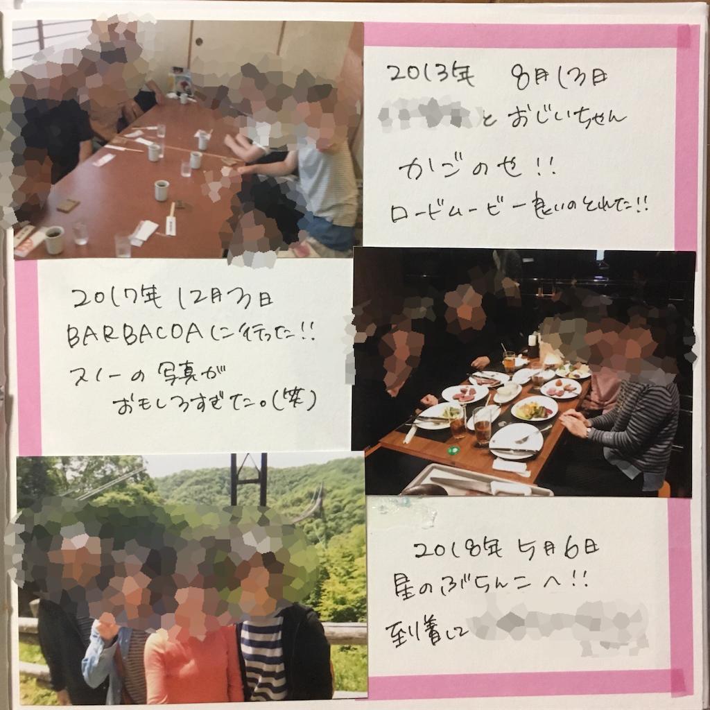 f:id:kitayama_eriko:20191206130835p:image