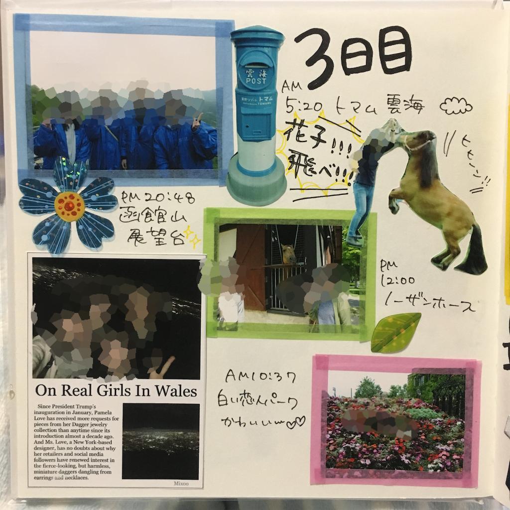 f:id:kitayama_eriko:20191206131119p:image