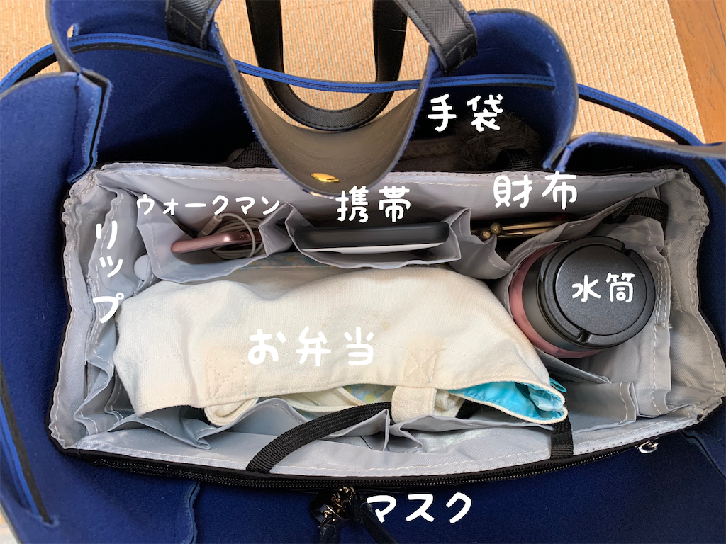 f:id:kitayama_eriko:20210218131254p:image