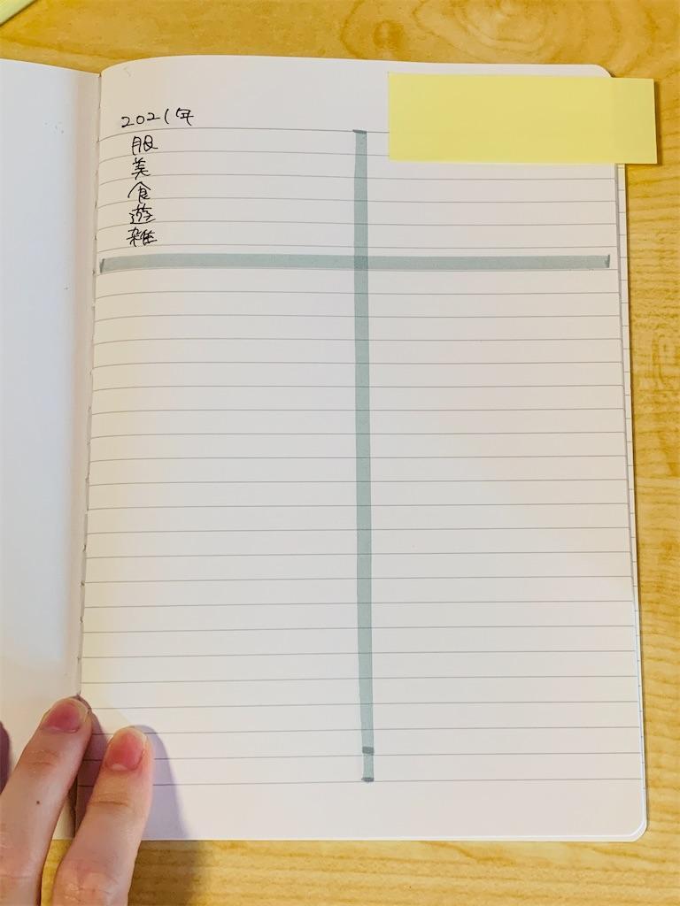 f:id:kitayama_eriko:20210808143958j:image