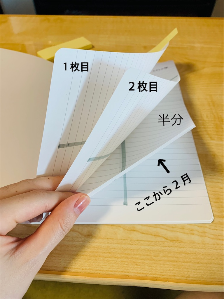f:id:kitayama_eriko:20210808145450j:image