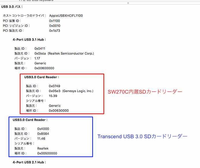 f:id:kitchan-orangemusic:20210329121345j:plain