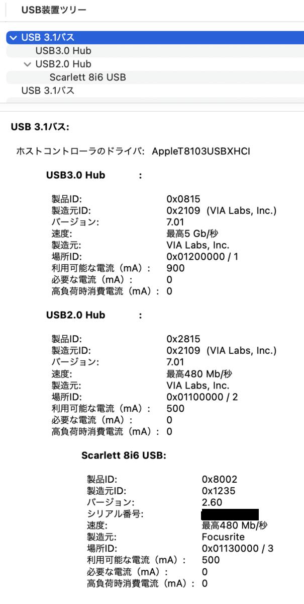 f:id:kitchan-orangemusic:20210409214940p:plain