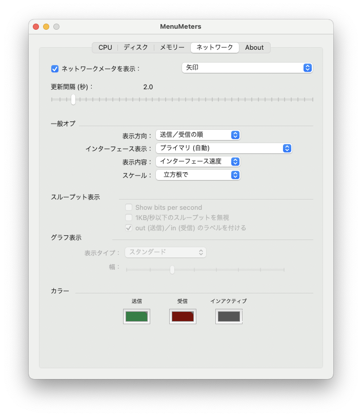 f:id:kitchan-orangemusic:20210624155741p:plain