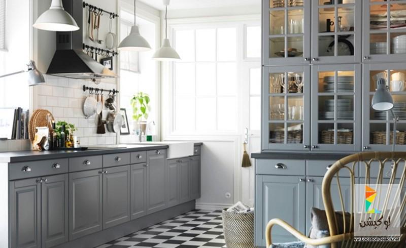 2017 2018 kitchen s blog. Black Bedroom Furniture Sets. Home Design Ideas