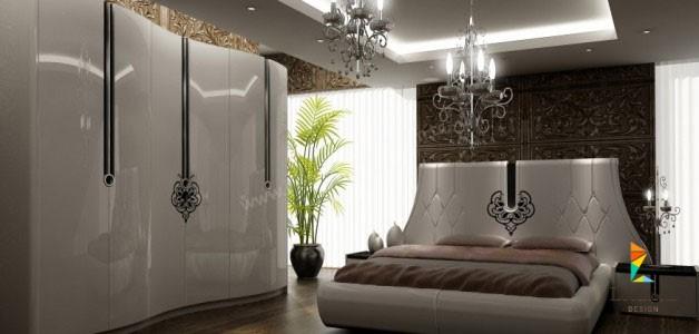 f:id:kitchendesignsegypt:20161110230151j:plain