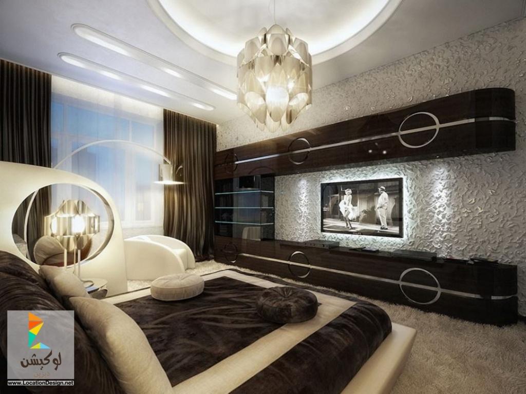 2017 2018 bedroom s blog - Best bedroom furniture for the money ...