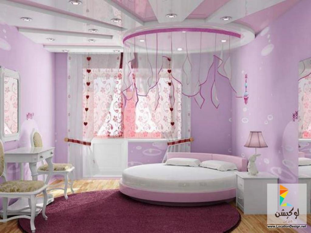 ديكور جبس غرف نوم 2017   2018   bedroom's blog