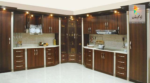 f:id:kitchendesignsegypt:20161113232254j:plain