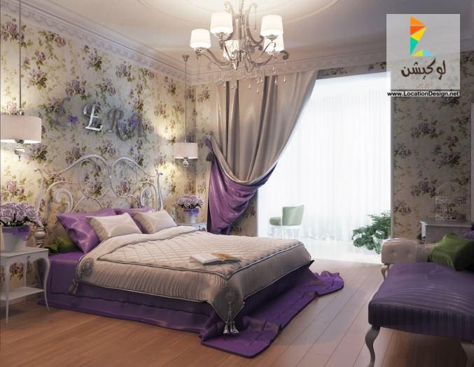 أحدث صور غرف نوم مودرن 2017 Bedrooms Blog